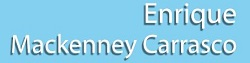 Consulta Dr. Enrique Mackenney Carrasco