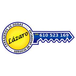 Cerrajería Lázaro