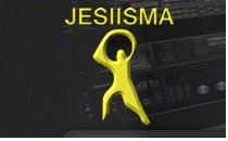 Estudio de grabacion Jesiisma