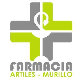 Farmacia Artiles Murillo C.B.