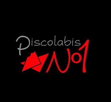 Piscolabis Número 1