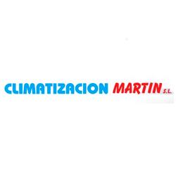 Climatización Martín