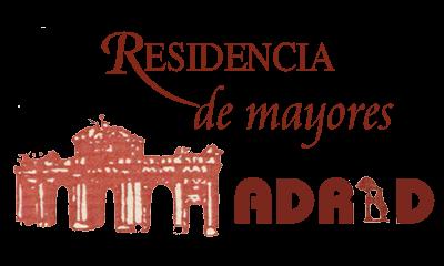 Residencia De Mayores Madrid