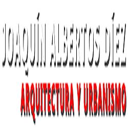 Joaquín Albertos Díez