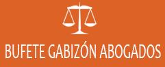 Abogado Moisés Gabizón Ponce
