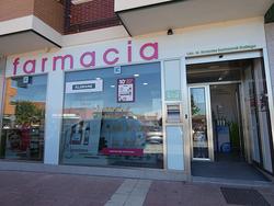 Farmacia Sonsoles Bartolomé 2
