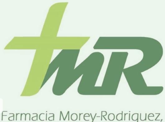 Farmacia Morey - Rodríguez C.b.