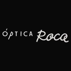 Óptica Roca
