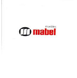 MUEBLES MABEL