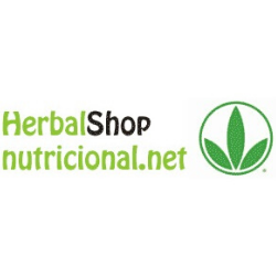 HERBAL SHOP NUTRICIONAL