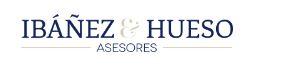Asesoría Ibáñez Hueso