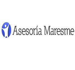 Asesoría Maresme
