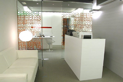 Imagen de Olivé Clínica Dental