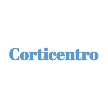 Decoración Corticentro