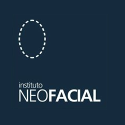 Instituto Neofacial