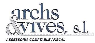 Assessoría Archs & Vives