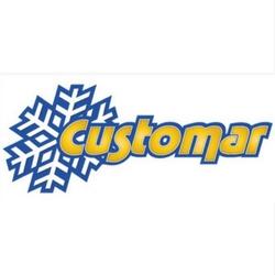 Customar