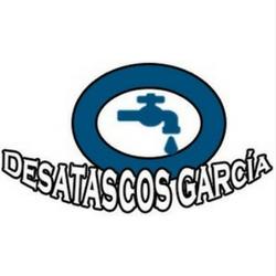 DESATASCOS GENERALES GARCÍA