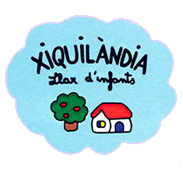 Xiquilandia