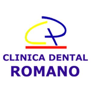 Clínica Dental Romano