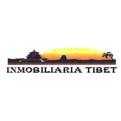 Inmobiliaria Tíbet