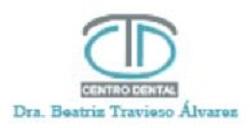 Centro Dental Beatriz Travieso Álvarez