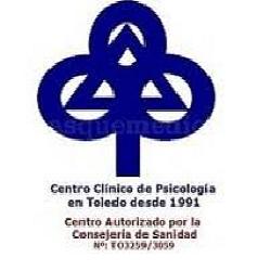 Centro Clínico De Psicología