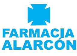 Farmacia Alarcón C.B.