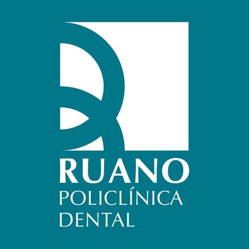 Clinica Dental Dr. P. Ruano Sanchez S.L.