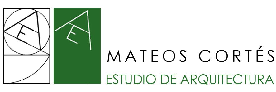 Mateos Cortés Estudio de Arquitectura