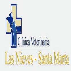 Clínica Veterinaria Las Nieves