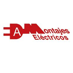 A Montajes Electricos