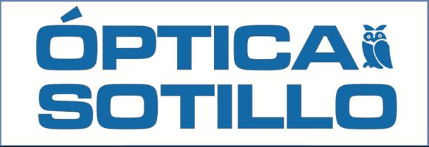 Óptica Sotillo Centro Auditivo