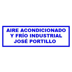Jose Portillo Hidalgo