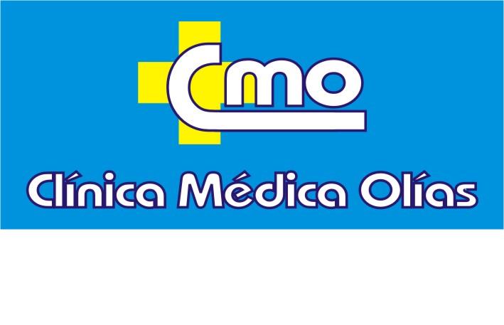 Clínica Médica Olías (Centro de Medicina y Psicología)