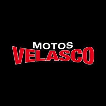 Motos Velasco