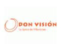 Óptica Don Visión