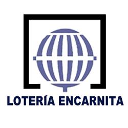 Lotería Encarnita