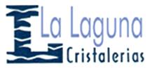 Cristalería La Laguna