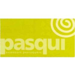 Perruqueria Unisex Pasqui