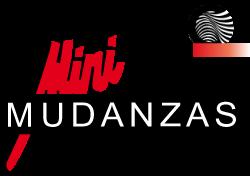 MINI MUDANZAS KOLDO DE ARANAGA
