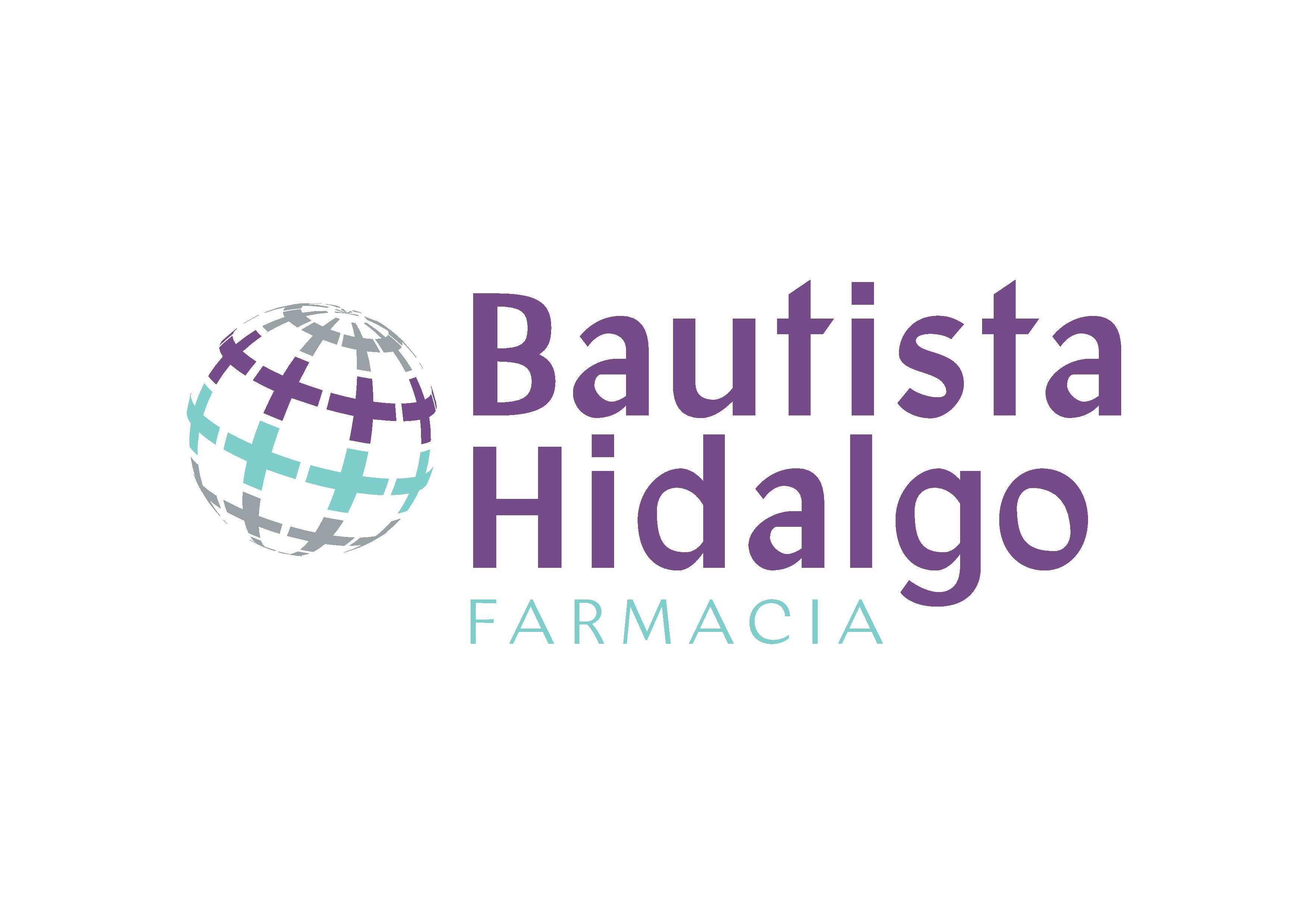 Bautista Hidalgo Farmacia