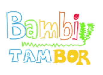 Centro De Educación Infantil Bambi Y Tambor