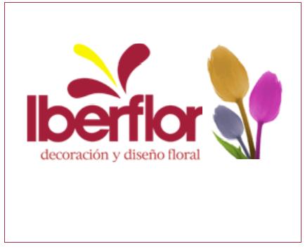 Iberflor