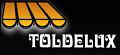 Toldelux