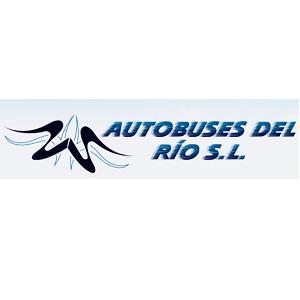 Autobuses Del Río