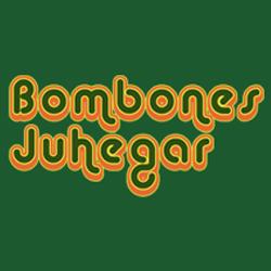 Bombones Juhegar