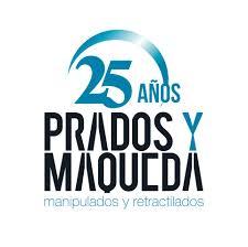 Prados Y Maqueda
