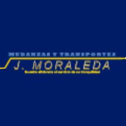 Mudanzas Moraleda