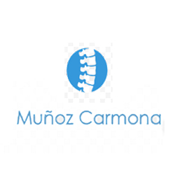 Antonio Muñoz Carmona